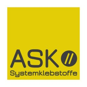 ASK Systemklebstoffe LEED DGNB WELL BREEAM Sustainable Green Building Products
