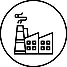 BMS-Prdoukthersteller-DGNB-LEED-WELL-BREEAM-Cradle-to-Cradle-Nachweise