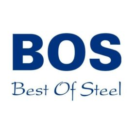 BOS Best of Steel LEED DGNB WELL BREEAM Sustainable Green Products