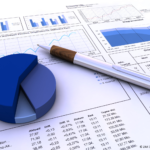 BMS News neuer Assessment Service LEED_BNB DGNB WELL