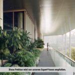 Gebäude brauchen Klimaschutzgesetze Petition