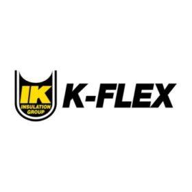 K-FLEX-LOGO-LEED-DGNB-WELL-BREEAM-Nachhaltiges-Bauen-Produkte