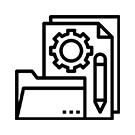 LEED-DGNB-BREEAM-WELL-Bauprojekte-dokumentieren