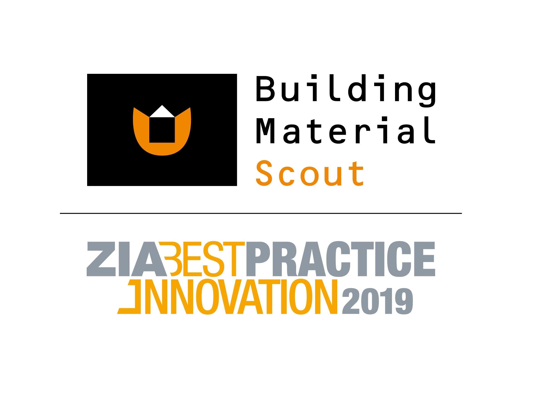 Building Material Scout BMS LEED BREEAM DGNB