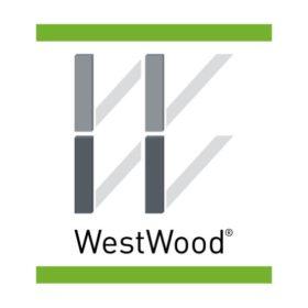 WestWood_Logo_LEED-DGNB-WELL-BREEAM-Zertifizierung-Nachhaltiges-Bauen
