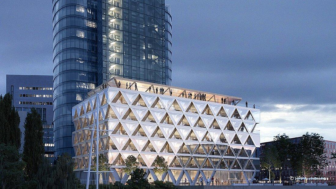 csm_the-cradle-duesseldorf-buildings-gebaeude-hpp-architekten-cradle-to-cradle-circular-engineering-epea-c2c_cfdff84a4a