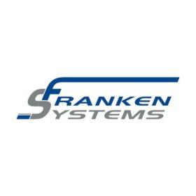 franken systems LEED DGNB WELL BREEAM Sustainable Green Building Products