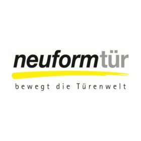 neuform Türenwerk Hans Glock GmbH&Co.KG LEED DGNB WELL BREEAM Sustainable Green Products