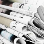 BMS News nachhaltige Materialien